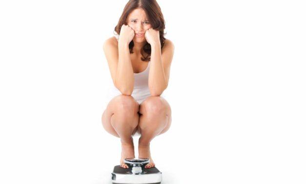 Hipertireoza – pretjerana aktivnost štitne žlijezde