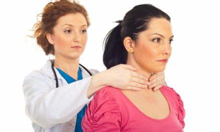 Na koje organe utječe nezdrava štitnjača?