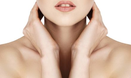 Hipotireoza – praktični savjeti
