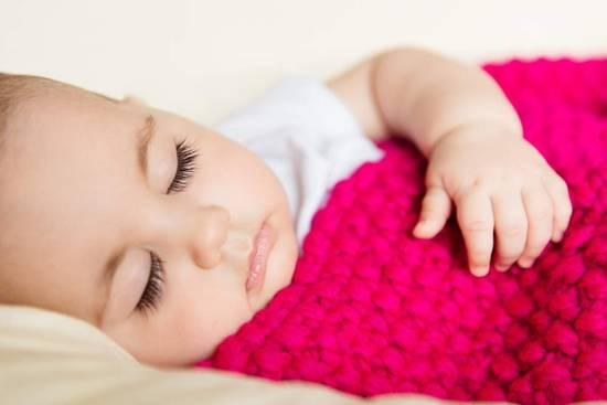 Štitnjača i razvoj djeteta