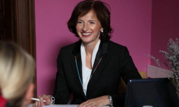 Sanja Toljan: Zdrava prehrana je od presudne važnosti za rad štitnjače