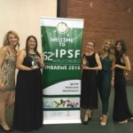 Nagrađeni mladi i budući hrvatski farmaceuti iz CPSA-e