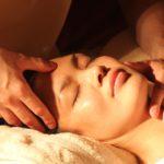 I masaža može olakšati probleme sa štitnjačom