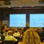 Obilježen Svjetski dan sklerodermije