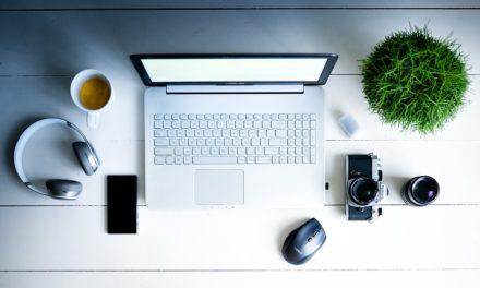 3 vježbe koje možete raditi na poslu