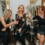Splitski frizerski salon Ante demonstirao najveće svjetske hair trendove
