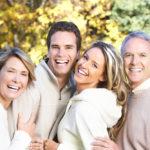 Zubni implantati – jedino trajno rješenje za nedostatak zuba