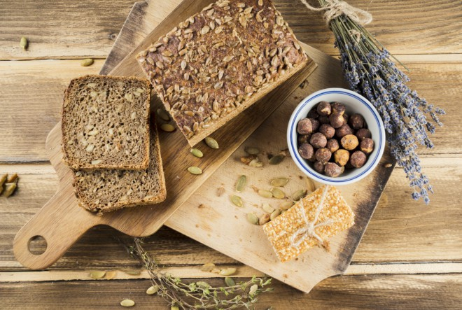 Gluten – skriveni uzročnik proljetnog umora