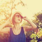 Havajski astaksantin – vaš novi saveznik za zdravlje i ljepotu