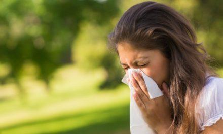 Alergije – cjelovit pristup rješavanju problema