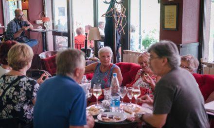 U manje od godine dana, znatno se poboljšala kvaliteta života osoba starijih od 55 godina