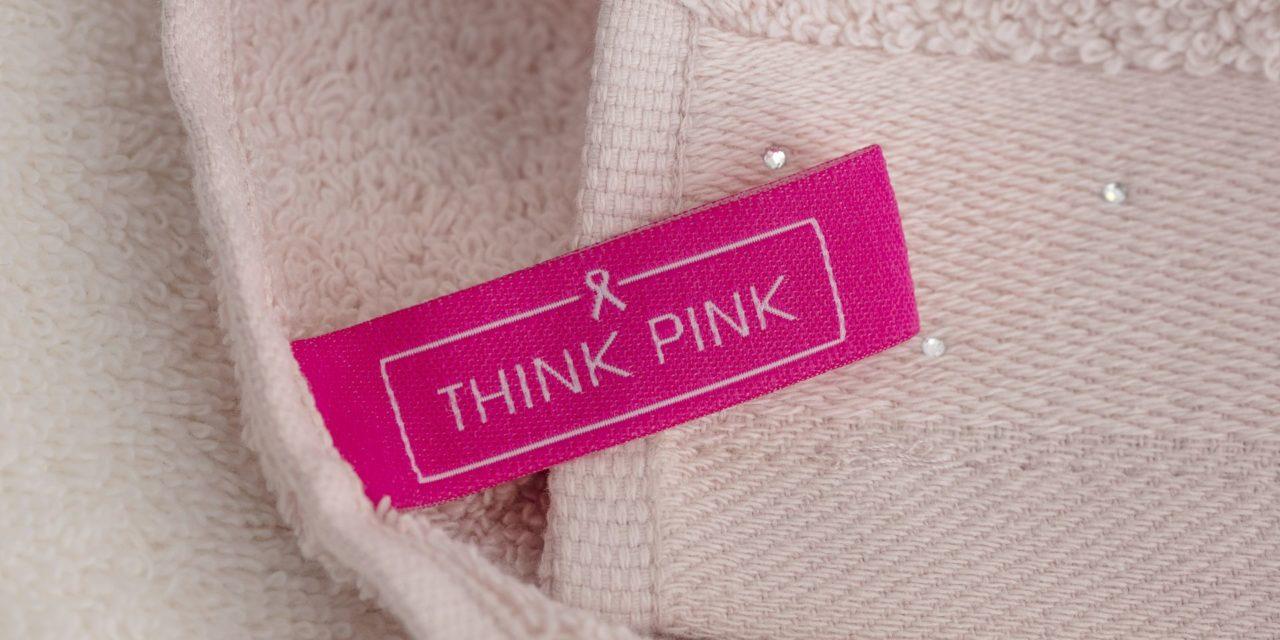 Opipajte se i prevenirajte rak dojke