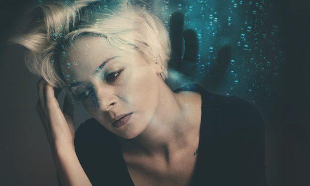 Stres i bolesti povezane sa stresom
