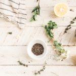 3 važna koraka za neprobojan imunitet