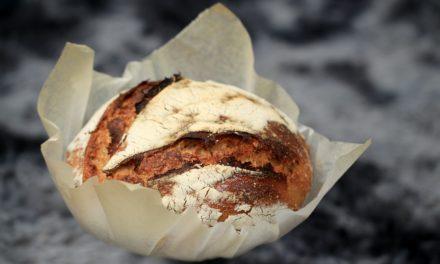 Gluten i štitnjača: Zašto treba izbjegavati gluten?