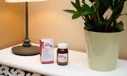 Na što pripaziti kod odabira probiotika?