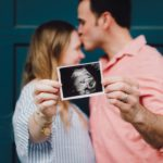 Manjak hormona štitnjače u trudnoći
