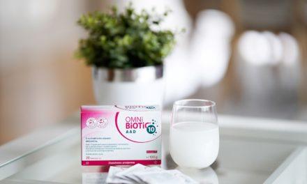 Koristi probiotika kod uzimanja probiotika