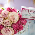 Prirodna podrška ženskom zdravlju u cjelini