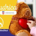 Nove pogodnosti u Poliklinici Medikol uz e-Dječju karticu