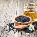 Astragalus i crni kim: Imunomodulatori, moćni saveznici u borbi s alergijama