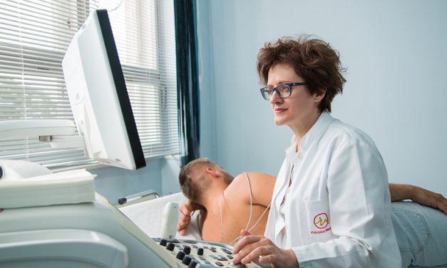 Kardiološka obrada u Poliklinici Medikol